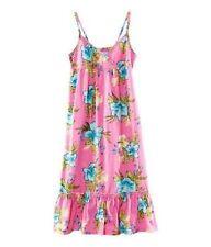 H&M Mädchenkleider aus 100% Baumwolle