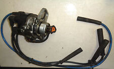 Distributor with Cable T4T73472G6 Ford Probe I 2.2 Gt Bj.88-93