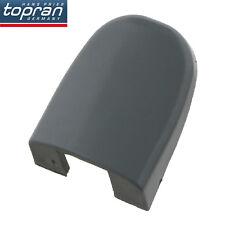 For Skoda Fabia Octavia Superb Car Door Handle Cover 3B4839879A & 3B4839879AGRU*