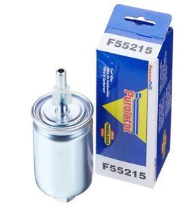 Fuel Filter Purolator F55215