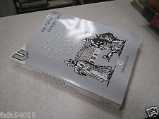 LEXIQUE HISTORIQUE DE LA FRANCE D ANCIEN REGIME GUY CABOURDIN GEORGES VIARD *