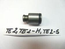 Hilti TE 2, TE 2-M, TE 2-S Erregerkolben mir neuem O-Ring