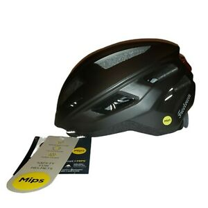 Freetown Gear and Gravel Lumiere 2 MIPS Youth / Adult 53-60mm Bike Helmet  FTC21