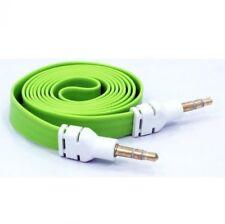 Exactek AUX Stereo 3.5mm Jack 1M Cable