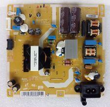 BN44-00754A Pcb Power TV Samsung UE40H4200 UE40H4203 UE40H5003 UE40H5203