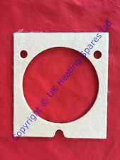 British Gas Celsia 30 40 50 60 & 80 F1 Boiler Fan Sealing Gasket 225154