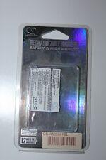 CAMERON SINO - Batterie 750mAh pour AMOI AL-001 - CS-AME001SL