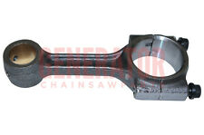 Connecting Rod Motor Engine Parts Yanmar L70 Chinese 178F Diesel Engine Motor