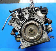MOTOR Motorblock & Zylinderkopf M273.960 Mercedes Benz CLS 219 W129 550  138kM