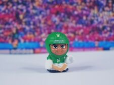 Lil TeenyMates NHL National Hockey League Minnesota North Stars Figure K1368 A3