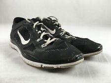 Nike Free TR Fit 4 - Black Running, Cross Training (Men's 9.5) - Used