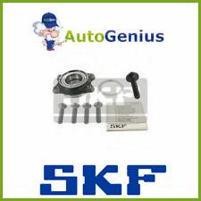 KIT CUSCINETTO RUOTA ANTERIORE AUDI A4 Avant 2.0 TDI 16V 2004>2008 SKF 3536