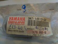YAMAHA DT80MX EXHAUST RUBBER  3M7 14615 00  #9