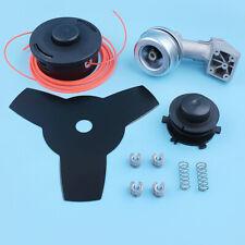 FS130 FS100 FS110 FS90 Stihl FS83 Blade Fixing Kit FS87 KT011 FS120