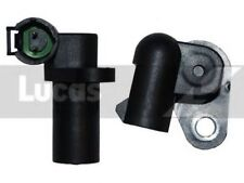 Lucas Sensor crankshaft pulse SEB991 Replaces 7700112552,7700113552,8200443891