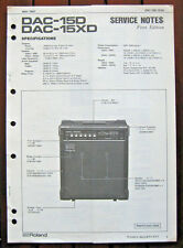 Used roland fp-3 digital piano owner's manual   reverb.