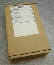 Cisco CP-7915 / 68-3116-01 UC Phone Key Grayscale Expansion Module - New & Boxed