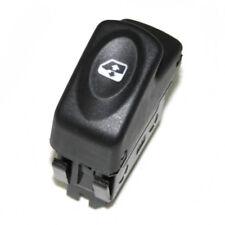 Para Renault Clio Kangoo i Megane Scenic Interruptor Del Elevalunas Izquierda