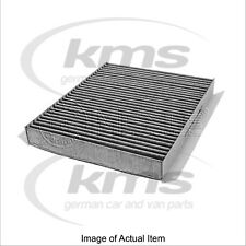 New Genuine MEYLE Pollen Cabin Interior Air Filter 31-12 320 0009 Top German Qua