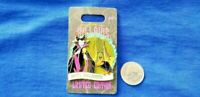 Disney Happy Halloween Villains Maleficent Pin Limited Edition 5500