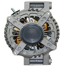 220A JEEP GRAND CHEROKEE IV LANCIA LICHTMASCHINE 104210-6590 ALTERNATOR
