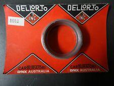 Dellorto Bellmouth suits PHF Carb.