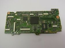 For Leica D-LUX TYP109 motherboard camera unit replacement repair parts