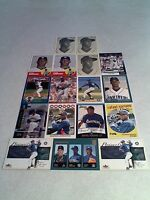 *****Rafael Soriano*****  Lot of 50 cards  24 DIFFERENT