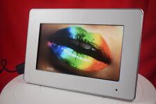 "Luminox LXDPF4180 7"" Digital Photo Frame + Optional Bezels (Ref 028)"