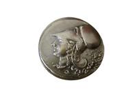 Grecque Antique, Acarnanie, Anactorium, Statère 💥Réamorçage💥