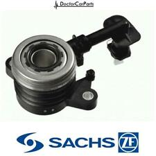 Clutch Concentric Slave Cylinder FOR NISSAN TIIDA 07-12 1.6 Petrol SACHS