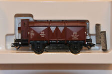 Märklin 46042 Schienenreinigungswagen