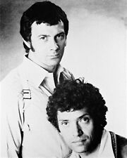 """THE PROFESSIONALS MOVIE PHOTO Poster Print 24x20"""" cool image 16428"""