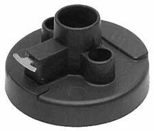 Distributor Rotor-Ignition Rotor Kemparts W2052