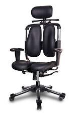 Drehstuhl Drehsessel Ergonomischer Bürostuhl Bürodrehstuhl PC Stuhl Gaming Stuhl
