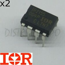 MOSFET DRIVER INTERNATIONAL RECTIFIER IR2101STRPBF IC HIGH//LOW SIDE 1 piece SOIC-8