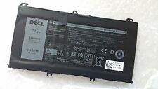 NEW ORIGINAL Genuine Dell Inspiron 15 7559 Battery Type 357F9  71JF4