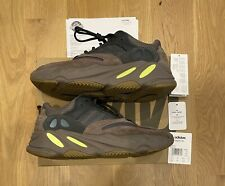 Adidas Yeezy 700 Boost Mauve Size 10.5 US Men Style EE9614