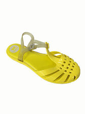 Zaxy Sandalo Donna Dream Sandal 100 Caucciù Made in Brazil