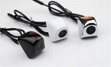 NEW 170° HD Screw Reversing Backup Parking Camera Night Vision Standard Line