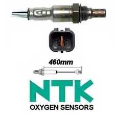 NEW GENUINE NTK HYUNDAI iLOAD / iMAX 2.4L G4KG PRE-CAT OXYGEN SENSOR