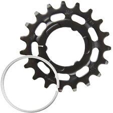 "Piñón para Shimano Bicicleta Eléctrica 19 dientes 3/32"" de kmc"