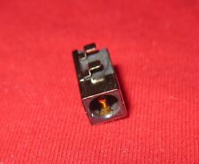 DC POWER JACK ASUS X551C X551CA X551M X551MA X551MAV CHARGING PORT PLUG 100% fit