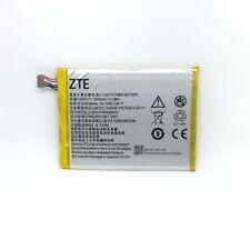 Bateria Original ZTE BLADE V580 desmontaje de movil perfecto estado envio 24/48H