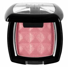 NYX Powder Blush PB06 Peach BRAND NEW