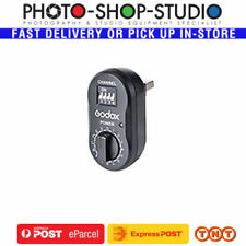 Godox Camera Remotes & Shutter Releases