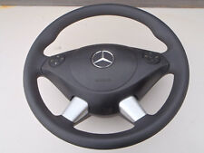 Mercedes-Benz Sprinter Steering Wheel and Airbag Euro 6 Driver airbag