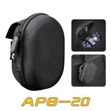 Fenix APB-20 Bag for HL26R HL30 HL40R HL50 HM50R HL55 HL60R Headlamp Storage
