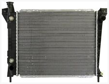 For Ford Aerostar 4.0 V6 1990 1991 1992 1993 1994 - 1997 Radiator APDI 8011124