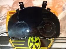 Cuadro de instrumentos Hyundai I40 94033-3Z300 940333Z300 11003-087310H